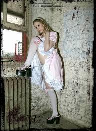 Onion young nude[pimpandhost ru onion 0 $|pimpandhost ru onion @ $catgoddess x.imagefapusercontent.com$ cameltoe  teens Young teen
