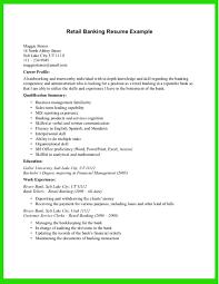 basic job resume examples cover letter retail job resume sample retail position resume cover letter basic resume examples for retail jobs basic banking exampleretail job resume sample extra medium