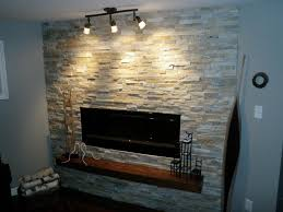 50 Electric Fireplace by Best 25 Electric Fireplace Reviews Ideas On Pinterest Wall