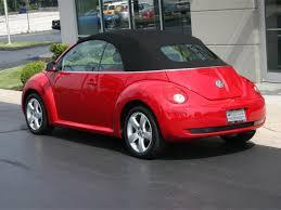 100 2007 vw new beetle owners car manual 2007 volkswagen