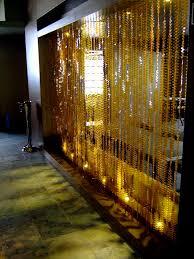 beaded room dividers beaded curtain u2013 memoriesofabutterfly com