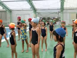 女子小中学生 水泳|子供の水泳が短期間で上達する!水が苦手な子供でも泳げるようになる驚きのプログラムとは?「子供水泳上達プログラムDVD」 - YouTube
