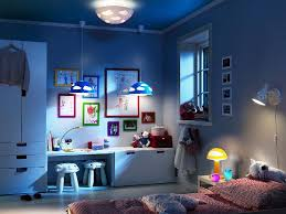 Category Kids Room Archives Page  Of  Home Design And - Kids room lamp