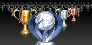 Trophies & achievements Images?q=tbn:ANd9GcTJYumn5WtA6TWWGMQb7LZ8NXJXTBR6Zuzshij2rnt-MSBl5E5VhF-aoj0lPA