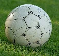Trouve un terrain de foot tout prêt de toi sur Londres!