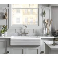 kitchen perfect modern sinks kitchen perfect modern sinks