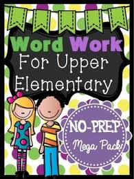 Charlotte S Web Worksheets By Chapter   Intrepidpath Pinterest