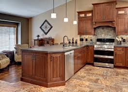 kitchen kitchen cabinets from ikea kitchen cabinets in stock
