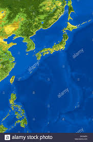 China Topographic Map by Topographic Map Detail Stock Photos U0026 Topographic Map Detail Stock