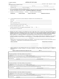 transfer agreement template affidavit of loss 16 free templates in pdf word excel download affidavit of loss bay city transfer
