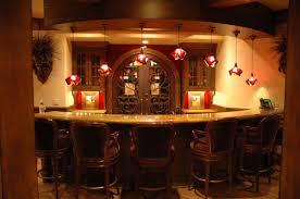 Home Bar Interior Cool Bars For Home Kchs Us Kchs Us