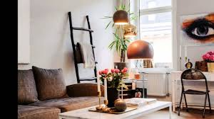 Scandinavian Interior Design by Scandinavian Interior Design Youtube