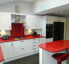Interior Fittings For Kitchen Cupboards by Cool Decorative Kitchen Cabinets Greenvirals Style