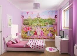 Unique Bedroom Ideas Bedroom Ideas For Girls With Small Roomsoffice And Bedroom