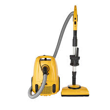 carpet pro household power team canister vacuum cpc p the home depot