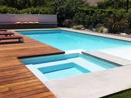 Backyard Cement Patio Ideas by Delightful Backyard Concrete Patio Ideas Part 11 Delightful