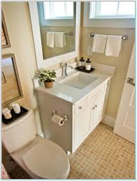 bathroom paint colors for small guest bathrooms guest bathrooms paint colors for small guest bathrooms guest bathrooms 2017 13
