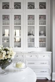 White Shaker Kitchen Cabinet Doors Kitchen Cabinet Refacing Custom Kitchen Cabinets Kitchen Doors
