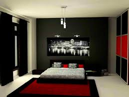 White Bedroom Furniture Grey Walls 100 Red Bedroom Ideas Grey And Red Bedroom Dgmagnets Com 38