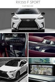 lexus nx 300h coches net the 25 best ideas about lexus car models on pinterest lexus 300