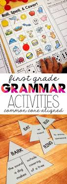 Best ideas about Creative Writing on Pinterest   Creative     Pinterest Mrs Rios Teaches  Effective Vocabulary Strategies and Activities    Presidents  Day
