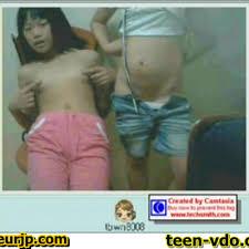 teenjp.xyz|THC-21-35, Super Teen Webcam Beautiful girl Korea, スーパーティーンウェブカメラ美少女韓国 -  XXX, Super Teen Bests Asian, Teenjp.net, WebcamTeen, WebcamAsian ...