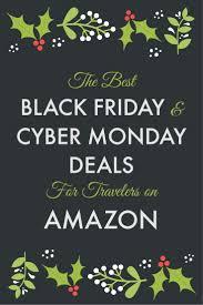 best deal on amazon black friday 300 best ever in transit travel blog images on pinterest travel