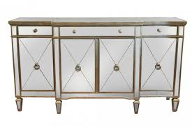 Mirrored Desk Target by Furniture Elegant Treasure Of Mirrored Buffet Table With Table