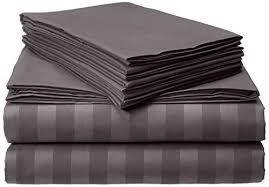 Best Deep Pocket Sheets Best Cotton Sheets Amazon Com