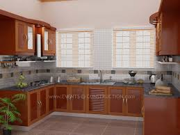 How To Design Your Own Kitchen Layout Kitchen Great Kitchen Designs Custom Kitchen Design 10 X 15