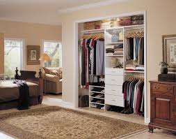 Space Saving Closet Ideas With A Dressing Table Wardrobe Design Ideas For Your Bedroom 46 Images