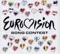 Eurovision Song Contest (Series) - TV Tropes