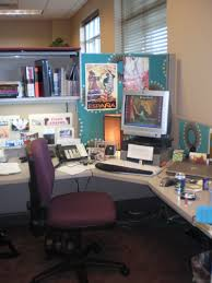 christmas cubicle decorating ideas the benefit of adding some