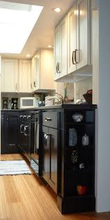 81 best copper river kitchen projects images on pinterest