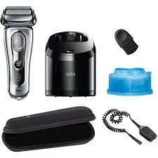 will electric razor scooters be on amazon black friday amazon com braun series 9 9090cc electric foil shaver for men