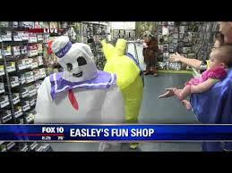 Place Buy Halloween Costume Places Buy Halloween Costumes Phoenix Prescott 2016