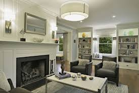 Feng Shui Living Room Decorating Tips - Feng shui for living room colors
