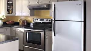 kitchen remodeling ideas on a budget youtube