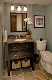 bathroom best interior design for green bathroom decorating