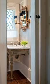 Tiny Powder Room Ideas 86 Best Darryl Carter Images On Pinterest House Interiors