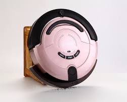 Cleaning Robot by Smart Vacuum Cleaning Robot Smart Vacuum Cleaning Robot Suppliers