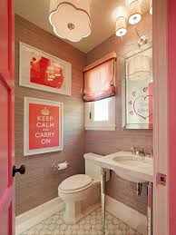 Decorating Ideas Bathroom Laundry Room Bathroom Pictures Home Improvement Ideas Remodeling