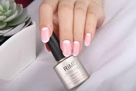 nail salon in washington dc 202 966 4148 solar nail u0026 waxing