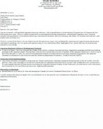 Cover Letters For Administrative Assistant Positions  cover letter     LiveCareer