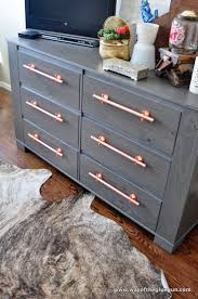 best 25 dresser drawer pulls ideas on pinterest dresser drawer