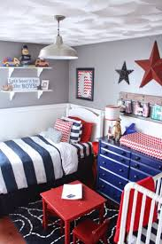 Easy Bedroom Ideas For A Teenager Best 25 Patriotic Bedroom Ideas Only On Pinterest Americana