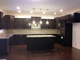 Home Depot Kitchen Cabinets In Stock by Kitchen Custom Kitchen Cabinet Decor By Huntwood Cabinets