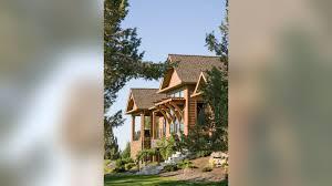 mascord house plan 2467 the hendrick