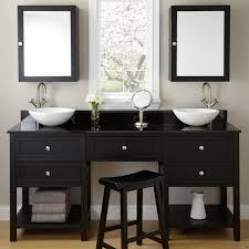 Vanity Stools With Wheels Modern Bathroom Vanity Stools Bathroom Vanity Stools Ideas