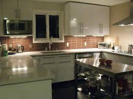 Lighting For A Kitchen by 76 Best Ikea Kitchen Images On Pinterest Ikea Kitchen Kitchen